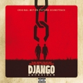 Album Django Unchained (Original Soundtrack)