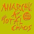 Album Anarchie a totál chaos