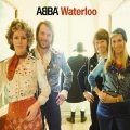 Album Waterloo