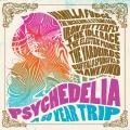 Album Psychedelia: A 50 Year Trip