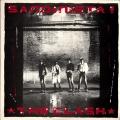 Album Sandinista! Disc 2