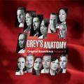 Album Grey's Anatomy (Original Soundtrack Volume 4)