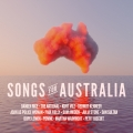 Album Songs For Australia