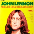 Album Roots: Sings The Great Rock & Roll Hits