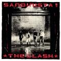 Album Sandinista