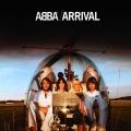 Album Arrival