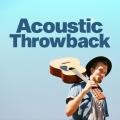 Album Acoustic Throwback