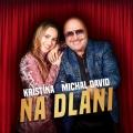 Album Na dlani - Single