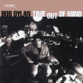 Album Time Out Of Mind