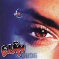 Album Elán 3000
