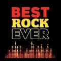 Album Best Rock Ever