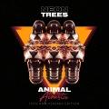 Album Animal (10th Anniversary Edition) [Acoustic]