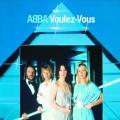 Album Voulez Vous