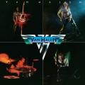 Album Van Halen