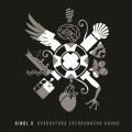 Album Kvadratura záchranného kruhu