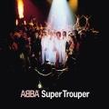 Album Super Trouper