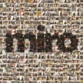 Album Miro (English Version)