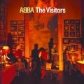 Album The Visitors