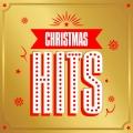 Album Christmas Hits