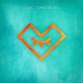 Album Emotikon
