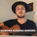 Album Korona Song - Single