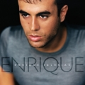 Album Enrique