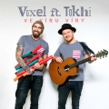 Album Ve víru víry (feat. Tokhi)