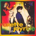 Album Joyride (Extended Version)