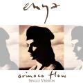 Album Orinoco Flow (Sail Away) [Single Version]