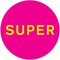 Album Super