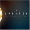 Album Jupiter