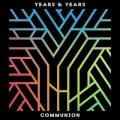 Album Communion (Deluxe edition)