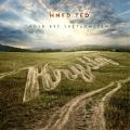 Album Hned teď (Pojď být světlometem) - Single