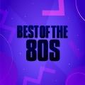 Album Best Of The 80s