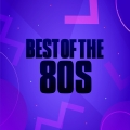 Album Best Of The 80s
