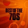 Album Best of the 70s