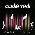 Album Party Code