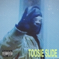 Album Toosie Slide - Single