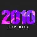 Album 2010 Pop Hits