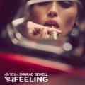 Album Taste The Feeling - Single