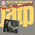 Album Jazz At The Philharmonic: The Ella Fitzgerald Set