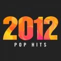 Album 2012 Pop Hits