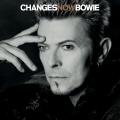 Album ChangesNowBowie