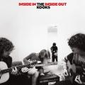Album Inside In / Inside Out