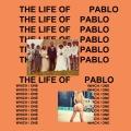 Album The Life Of Pablo