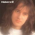 Album Habera 2