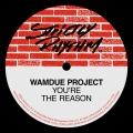 Album You're The Reason