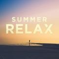 Album Summer Relax