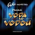 Album Elan - Voda a krev nad vodou