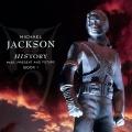 Album History: Past, Present And Future, Book I